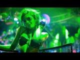 Adill Karaca feat. Shuff - Bomba (HD)