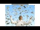 «С моей стены» под музыку ♥Benny BenassiBp abkmvf Nfrcb 4_-_K-Reen Feat. - Bubada. Picrolla