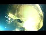 Deus Ex - Human Revolution IntroOpening credits