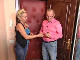 Званый ужин. Неделя 250 (эфир 14.09.2012) День 5, Данил Жигаев