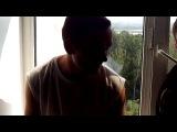видео-приглашение 24.06.12 НК Артэк (DoNoR-9 feat MenimeN)