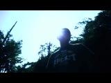 GAGLE - Soreirai feat. Monkey Majik