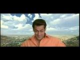 Hindi Film - Arzuwlaryn ichinde [Turkmen dilinde]