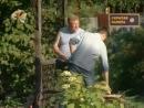 Знакомься, это мои родители 5 выпуск 14.07.2012