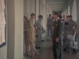 Коломбо: При первых проблесках зари (1974)