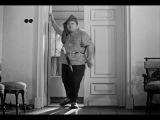 Mahir ft. Elnur Məxfi  –Я друг ты друг,мы криминальный круг