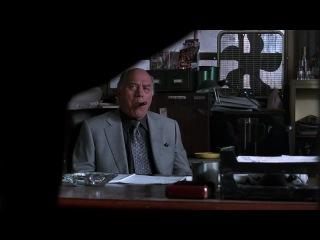 Анализируй то (Роберт Дениро) (2002)