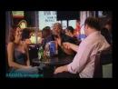 BBC «Настоящее жульничество» (07 серия) (Документальный, 2008)