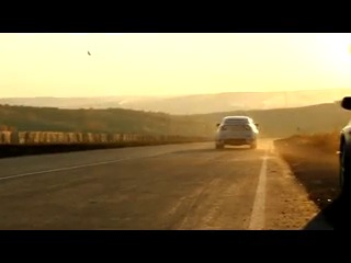 BMW x6 m lumma Новокузнецк \m/