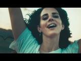 Lana Del Ray - Ride ( OFICIAL HD)