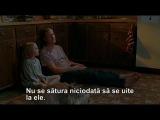 Because of Winn-Dixie (2005)