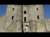 «Со стены Путешествия | Добро пожаловать на Землю!» под музыку ❏Азербайджанские песни❏ Azeri Kizi Gunel - Didem. Picrolla