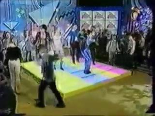 Звёздный час (ОРТ, 1998-1999) Группа
