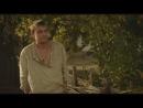 Касым (2013) [1 серия] Без Права на Выбор
