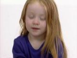 2.8 Бэби Эйнштейн С головы до пят Baby da Vinci Baby Einstein 6 месяцев