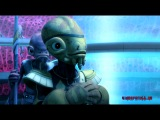 Звёздные войны: Войны клонов - 4 сезон 1, 2, 3, 4, 5, 6, 7, 8, 9, 10, 11, 12, 13, 14, 15, 16, 17, 18, 19, 20, 21, 22 серия Нева