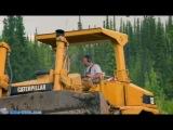 Zolotaja.Lihoradka.Alyaska.(2.sezon.01.serija.iz.20).2012.XviD.SATRip