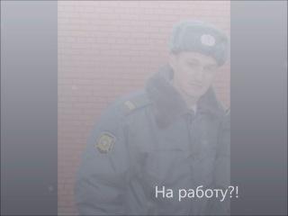 ЦПП ГУ МВД России по Самарской области 79 взвод