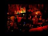 9.06.2012 Cocktail-Bar