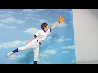 10 - Seto Koji Nishii Yukito