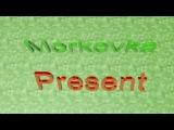 Morkovka