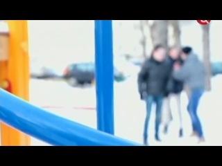 Дети Жизнь на грани 2 серия Films
