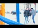 Дети. Жизнь на грани 2 серия Films-skorpik
