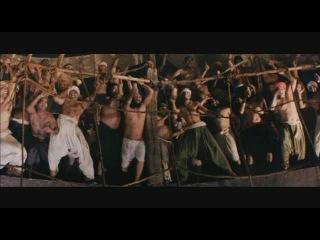 индийская песня из фильма Ашока.