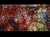 12121 / В поисках Книги судеб (03.05.2013) Тайны мира с Анной Чапман