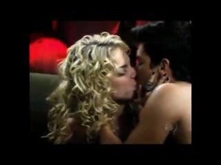Rebelde Brasil 2º Temporada - Cena DiRo no Porão (29.05.2012)