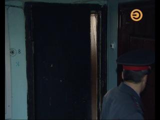 Труп молодой женщины обнаружили в квартире