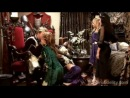 Pornofidelity - Shawna Lenee, Aletta Ocean, Bridgette B, Riley Evans, Kelly Madison - King Me