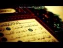 «Со стены» под музыку Юсуф Ислам - красивый нашид. Picrolla