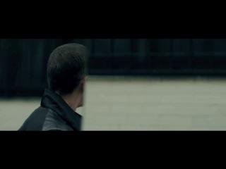 Eminem - Not Afraid (перевод песни на русский)