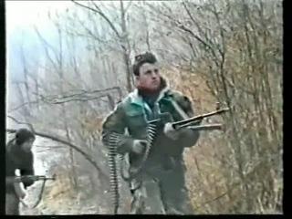 Behar - 505. Buzimska viteska brigada