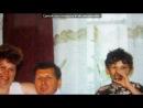 «наша жизнь» под музыку Таисия Повалий - Я Помолюсь За Тебя (новинка!!! 2012). Picrolla