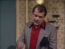 Дуракам везет  Only Fools and Horses (1981-2003) -1 сезон 1 серия