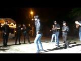 Дагистанцы,Чеченцы,Азербайджанцы супер лезгинка 2013 КАВКАЗ