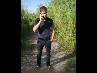 POLAD ALEMDAR ISMET IBADOV KURTLAR VADISI PUSU (KILIP)