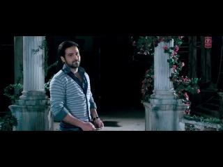 Deewana Kar Raha Hai Official Song - Raaz 3 - Emraan Hashmi, Esha Gupta, Bipasha Basu-Хай Deewana Кар Музыка Официальная песня -