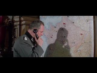 Большая прогулка. HD.  (1966) озв: Владимир Кенигсон