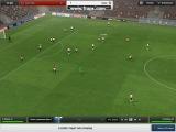 Астон Вилла 0-1 Корби Таун. Гол Нэйла Рэндалла