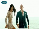 Priyanka_Chopra_ft._Pitbull_-_Exotic_mobile_(www.okay.uz)