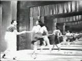 Glen Gray and Casa Loma orc. Hep and Happy