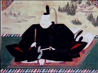 Загадки Истории: Ниндзя - демоны ночи / Unsolved History. Ninjas