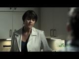 Т\С. Убежище:(Эдвард)1 Сезон.8 Серия.(2008)