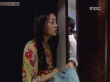 Меня зовут Ким Сам Сун / My Name is Kim Sam Soon (озвучка) серия 07/16