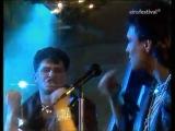 Koola News-Beatmaster -(wwf-club-01.02.1985-)-