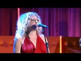 Laura Vane &amp The Vipertones - Man of Your Word (Live)