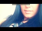 «Со стены друга» под музыку Мохито feat. Dj Sasha Abzal - Слезы Солнца (Sasha Abzal Radio Edit). Picrolla